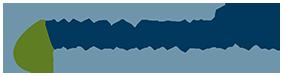 MFWWC Logo