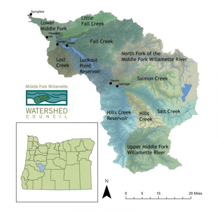 middle-fork-willamette-watershed-map-1