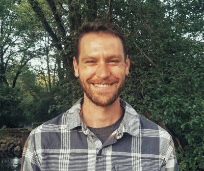 Dov Weinman